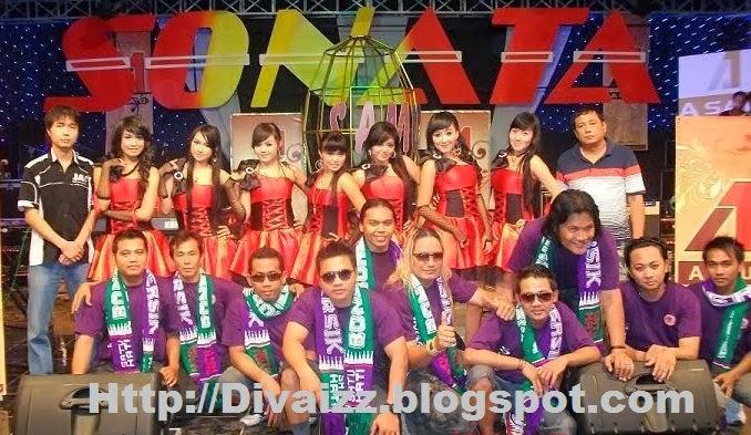 Download Dangdut Koplo Om Sonata Live Pema Tulungangagung ...