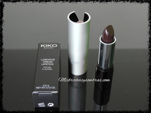 Luscious-Cream-Lipstick-Kiko