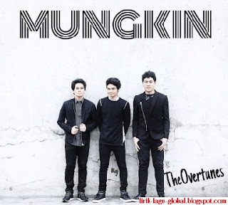 The Overtunes - Mungkin (Ost Ngenest)