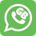 GB WhatsApp Unofficial v6.55 [ Latest Version ]