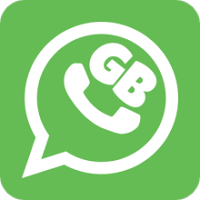 GBWA v7.20 WhatsAppMods.in