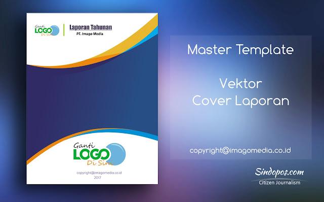 Cover Laporan Keren 2017
