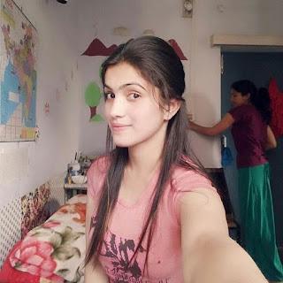 Cute Indian girls pic, vip girls pic, charming Indian girl pic