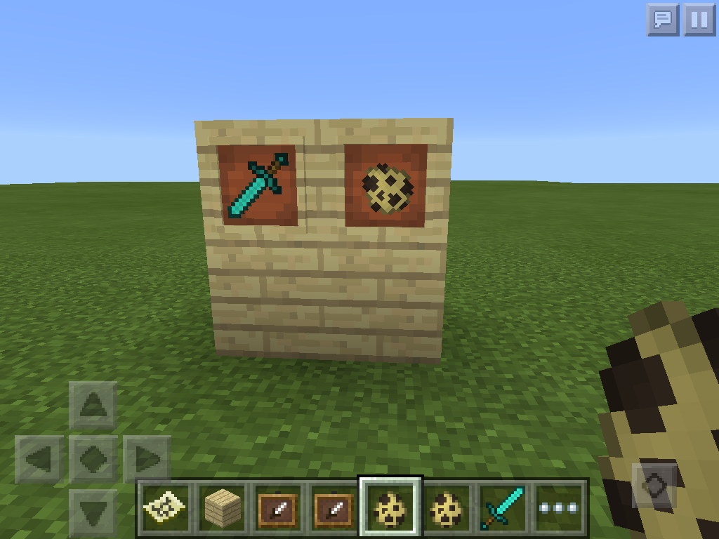 Minecraft Pocket Edition- 0 14 0 Out Now for iOS and Android