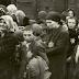 """Llega a Madrid exposición """"Auschwitz. No hace mucho. No muy lejos"""""""
