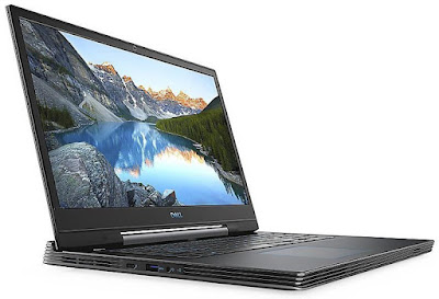 Dell G7 17 7790 (CNG7701)
