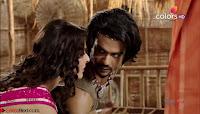 Madhurima Tulli Stunning TV Show Actress in beautiful Pink Saree ~  Exclusive Galleries 011.jpg