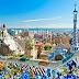Europese Commissie wil gratis Wifi in elke Europese steden