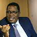 MEC Lesufi falsely accuses company and employee of Racism