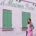 Mon Paris Rose