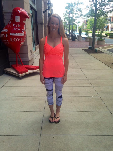 lululemon-wrap-tank-grapefruit true-self-crop