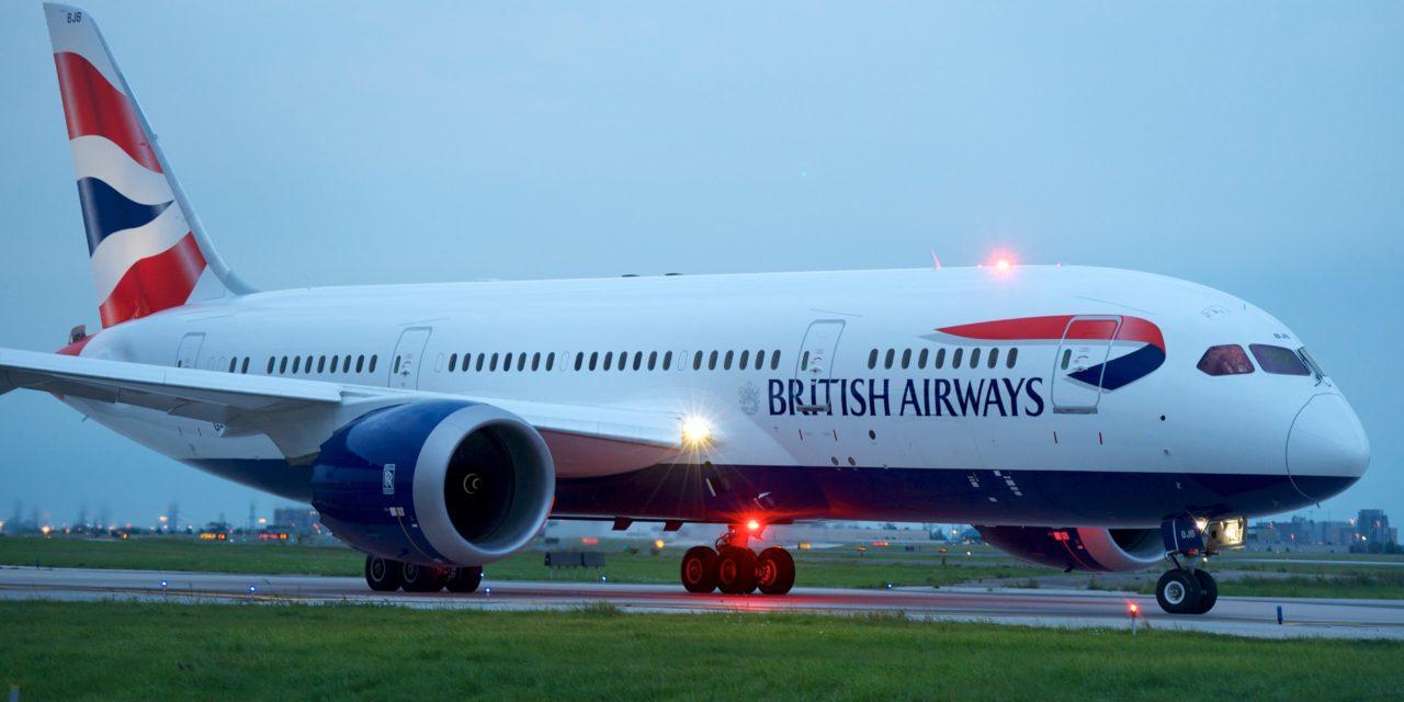 Οι πτήσεις είναι ήδη διαθέσιμες προς κράτησης και θα διεξάγονται κάθε  Τετάρτη ... 0aeb61a2572