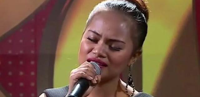 Sempat Ditolak Juri, Waode Sofia Lolos Audisi