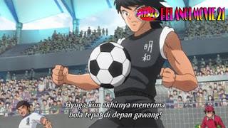 Captain-Tsubasa-Episode-24-Subtitle-Indonesia