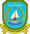 Pengumuman CPNS PEMKAB Kepulauan Anambas formasi  Pengumuman CPNS Kabupaten Kepulauan Anambas 2021