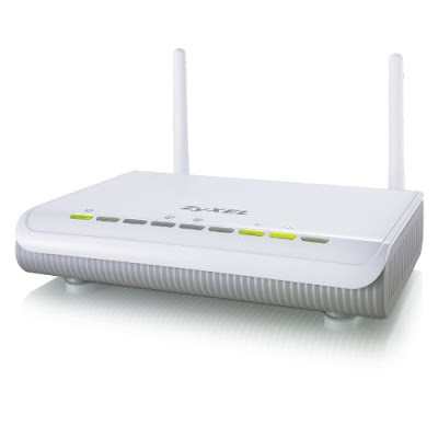 Download Firmware ZyXEL WAP3205 Wireless Router