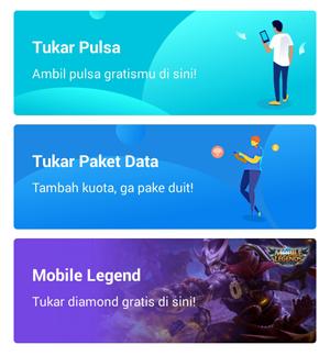 Aplikasi Kubik