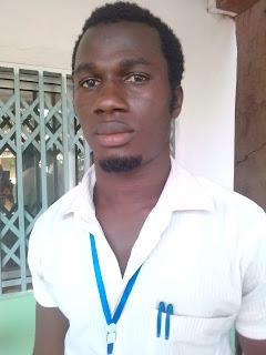 Guinée : Kindia, fin du baccalauréat unique session 2018, aucun incident signalé1