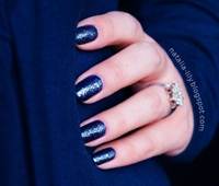 http://natalia-lily.blogspot.com/2013/12/wibo-wow-matte-effect-glitters-nr-3.html
