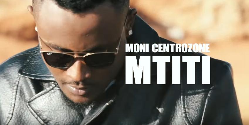 Moni Centrozone – MTITI