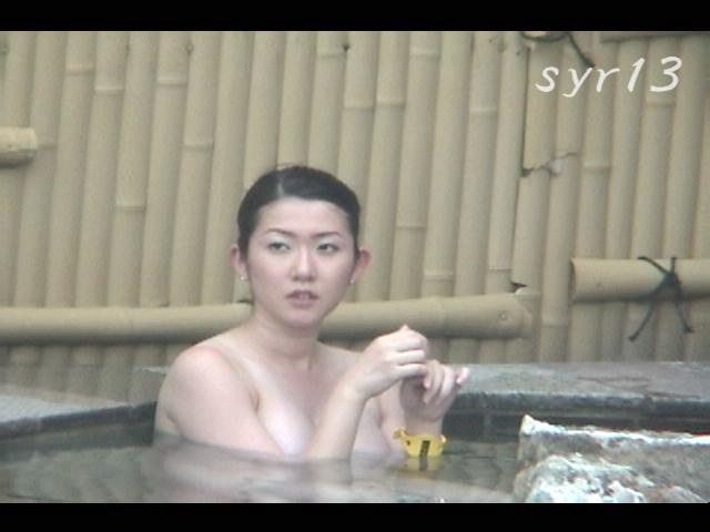 Beautiful & Sexy Japanese pregnant woman's bath photos leaked (9pix)