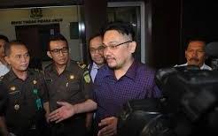 Farhat Janji Tak Akan Tutup Kalijodo dan Ubah Jadi Kawasan Elit, Jika Jadi Gubernur DKI