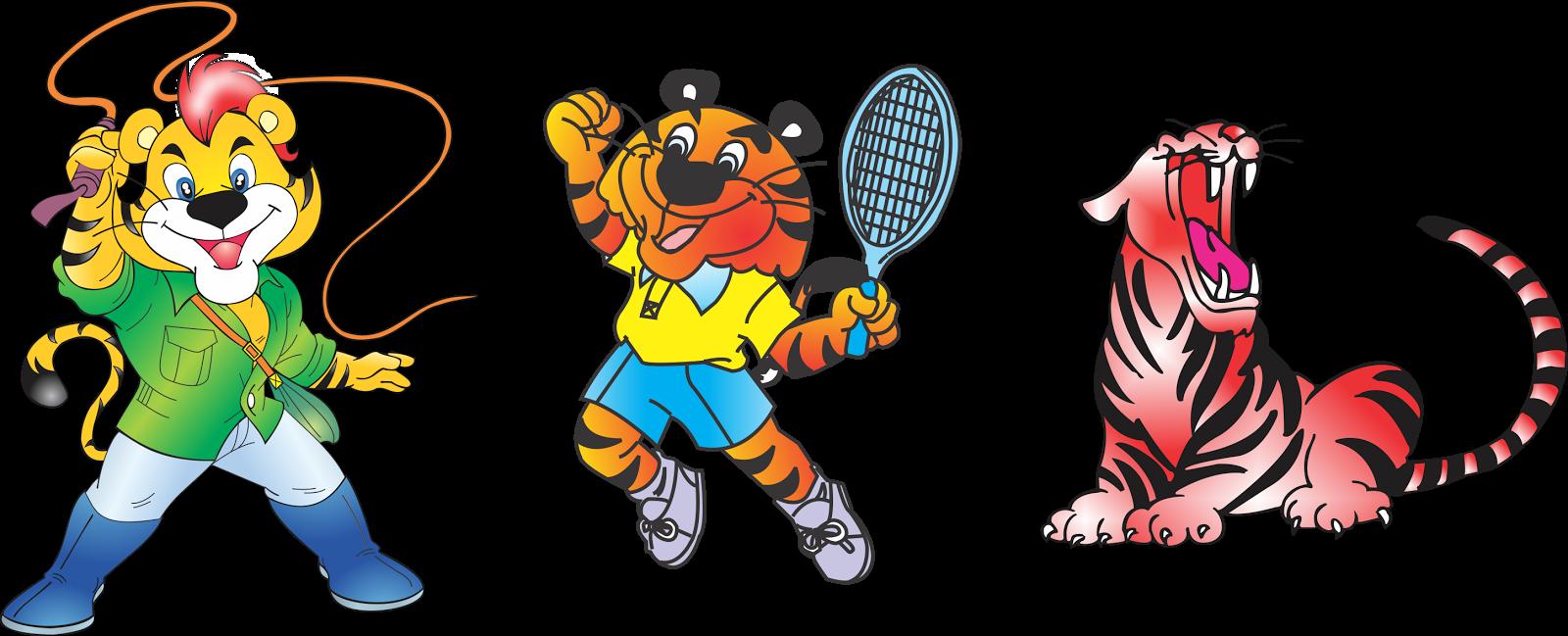 Cartoon Character Design Price : Beautiful d cartoon character designs for comic share khan