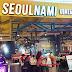 BBQ Arang di SeoulNami Korean BBQ, The Gardens Pilihan Terbaik