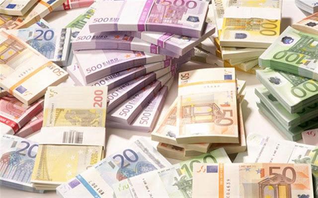 Συναγερμός στο ΥΠΟΙΚ για υποθέσεις δισεκατομμυρίων ευρώ που παραγράφονται σε 50 μέρες