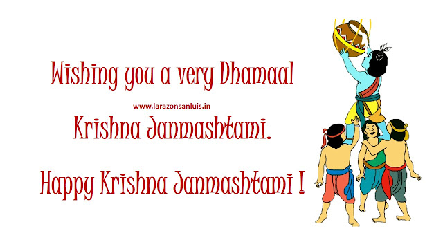 janmashtami pictures hd