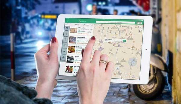 cara,setting,settingan,apn,XL,Indosat,Telkomsel,Simpati,Loop
