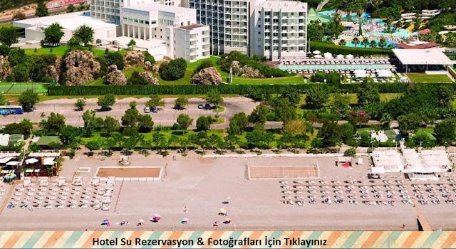 www.tatilfikri.com.tr