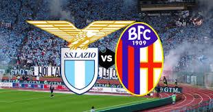 Lazio - Bologna macini canlı izle
