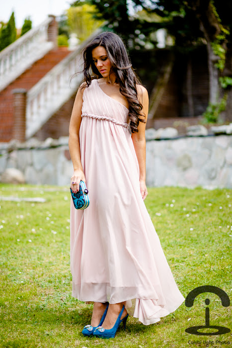 Pastel dress-339-crimenesdelamoda
