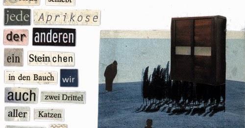 Geschichte Der Deutschen Dichtung Postmoderne