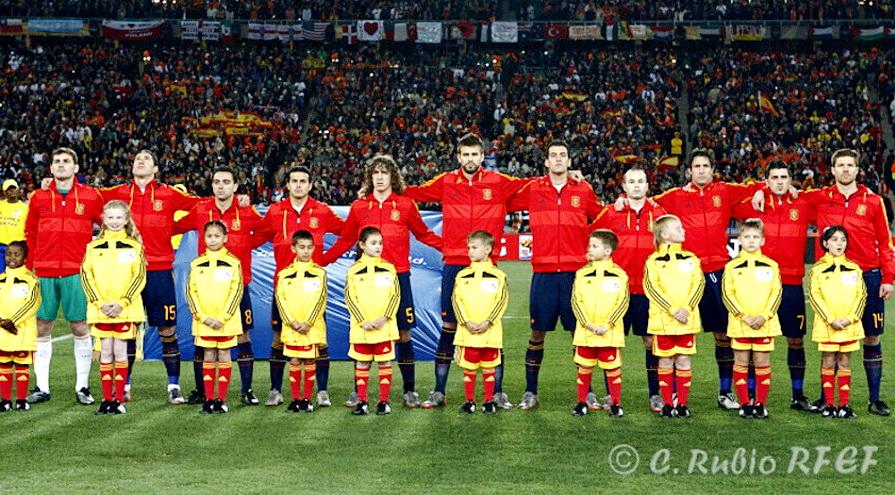 Hilo de la selección de España (selección española) Espa%25C3%25B1a%2B2010%2B07%2B11b
