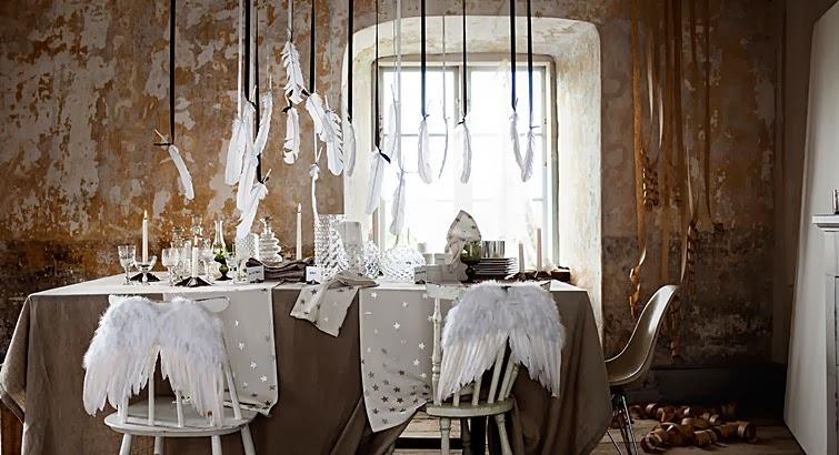 Decoration Communion Blanc Jaune Gris