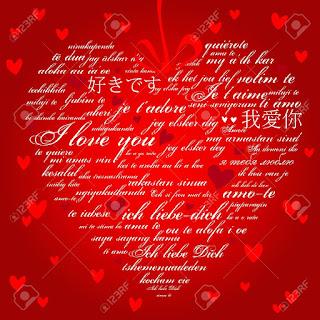 Liebessprüche, Liebesgedichte,valentin Liebe Sprache 2016 ,Sprüche Zum  Valentinstag U0026 Zitate Für Kurze Liebeserklärung ,