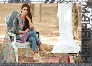 Mahrukh-lawn-summer-collection-2017-dresses-by-zs-textiles-7