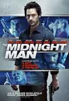 The Midnight Man (2015) online y gratis