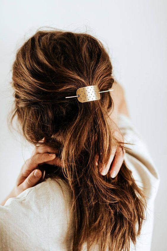 Best Hair Pin