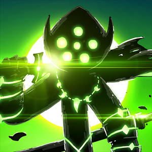 League of Stickman v2.2.3 MOD APK