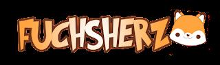 Fuchsherz%2B2016%2Bovercute%2B2%2Bbb.png