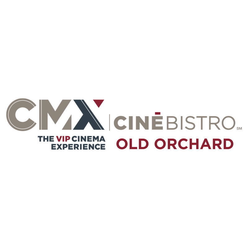 d4b411632e CMX Cinemas, a wholly owned subsidiary of Cinemex, opened its doors in  April 2017 at Brickell City Centre, Miami, FL, offering new features to  give guests ...