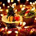 Merry Christmas, Christmas Eve 2017 | Christmas Eve traditions{**Merry Christmas**}