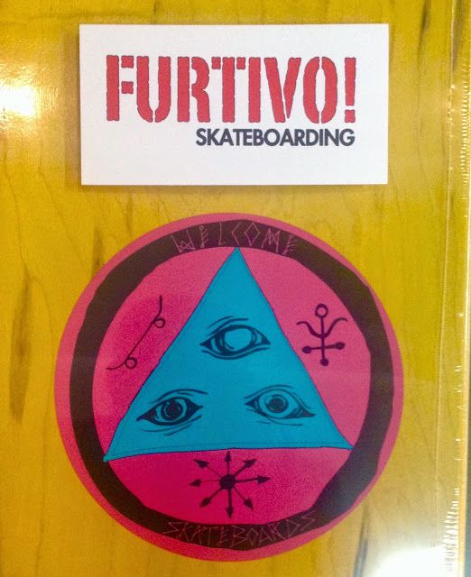 http://furtivoskateboarding.com/epages/eb9196.sf/es_ES/?ObjectPath=/Shops/eb9196/Categories/Tablas/Welcome_skateboards