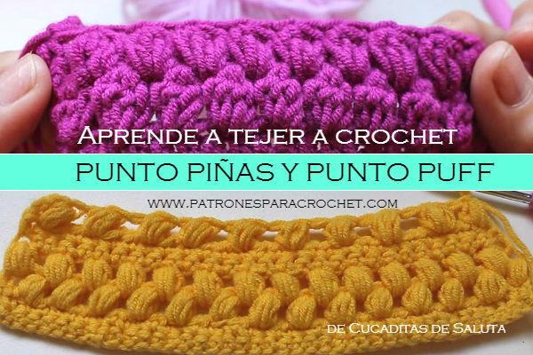 patrones-punto-puff-punto-piñas-crochet