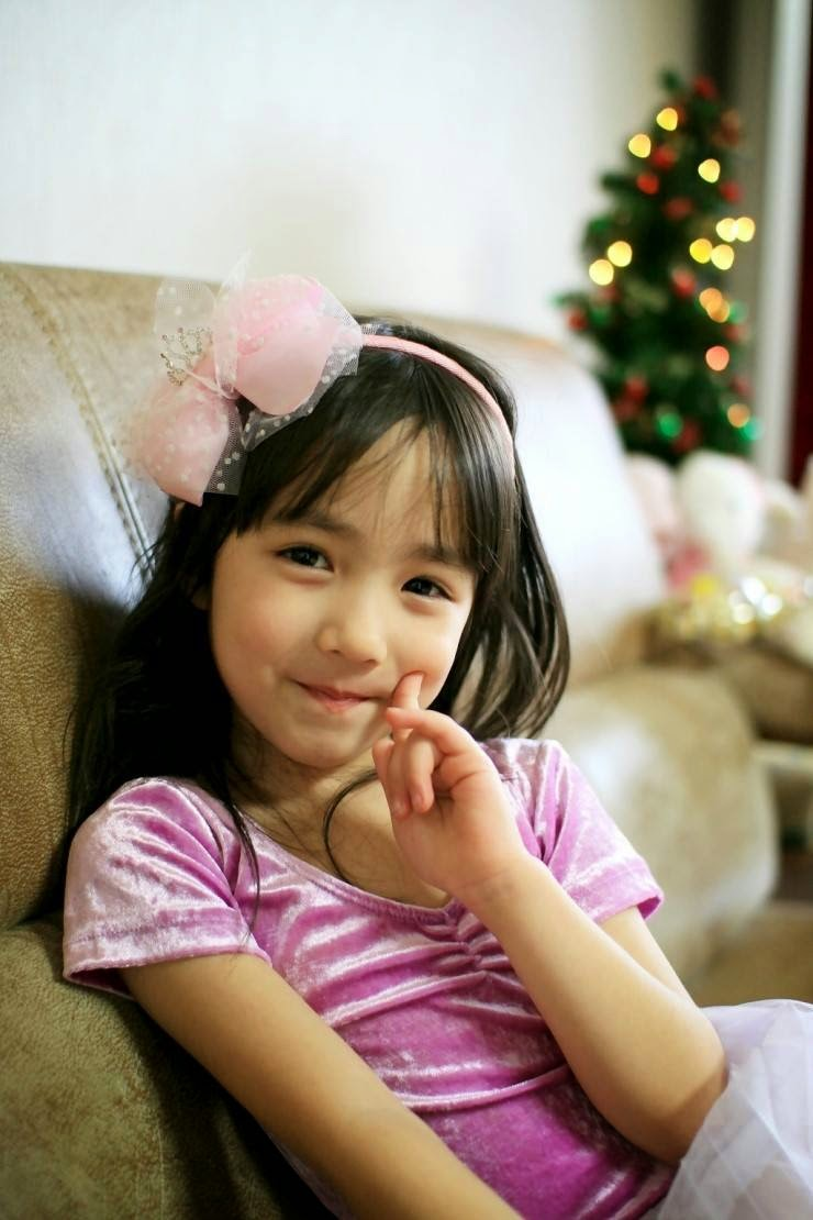Story Of DC 12 BEST ULZZANG KIDS GIRL