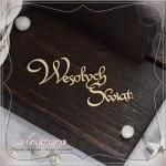 http://www.scrapek.pl/pl/p/Wesolych-Swiat/13206