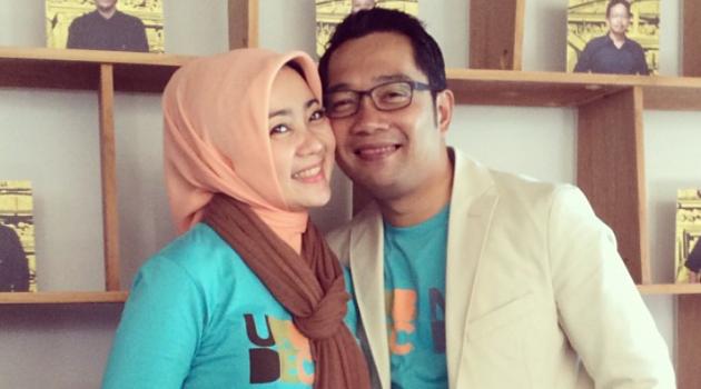 Dituding Syiah dan Terbitkan 300 Surat Izin Pembangunan Rumah Ibadah Nonmuslim, Ini Kata Ridwan Kamil